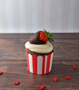 OTH-cupcake