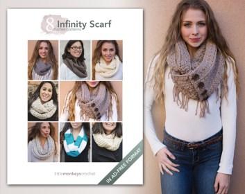 infinityscarves