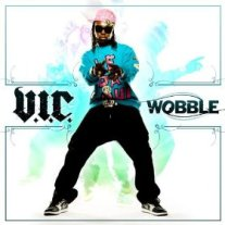 Party Songs- VIC- Wobble