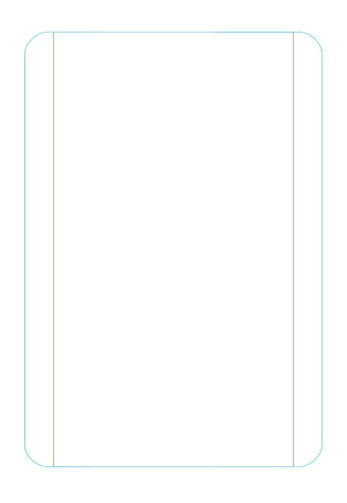 Created with GIMP on a Mac