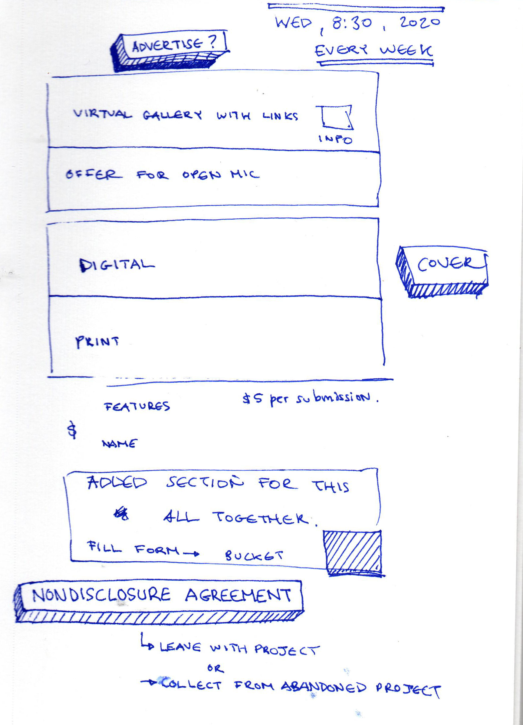 June 10th meeting Notes Page 4