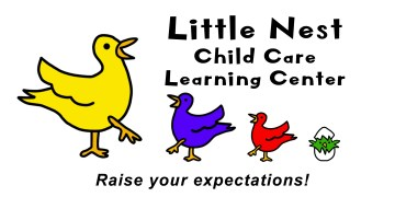 Little Nest Child Care