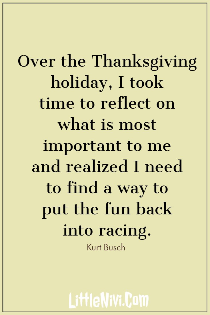 27 Inspiring Thanksgiving Quotes with Happy Images 10
