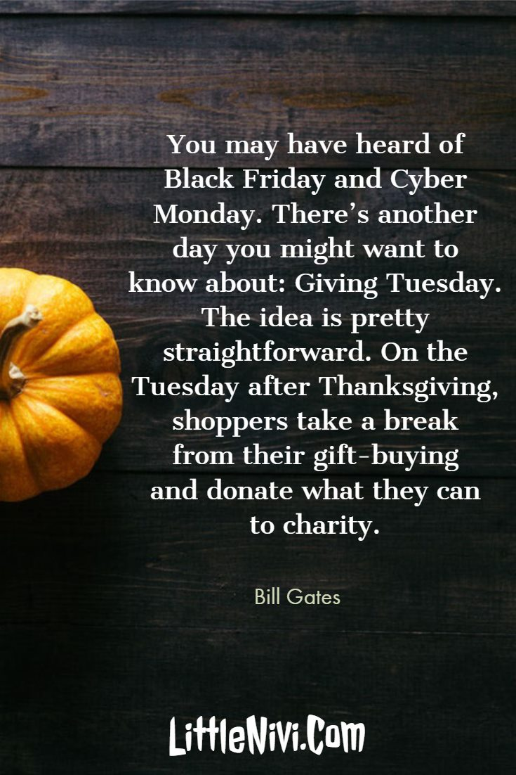 27 Inspiring Thanksgiving Quotes with Happy Images 2