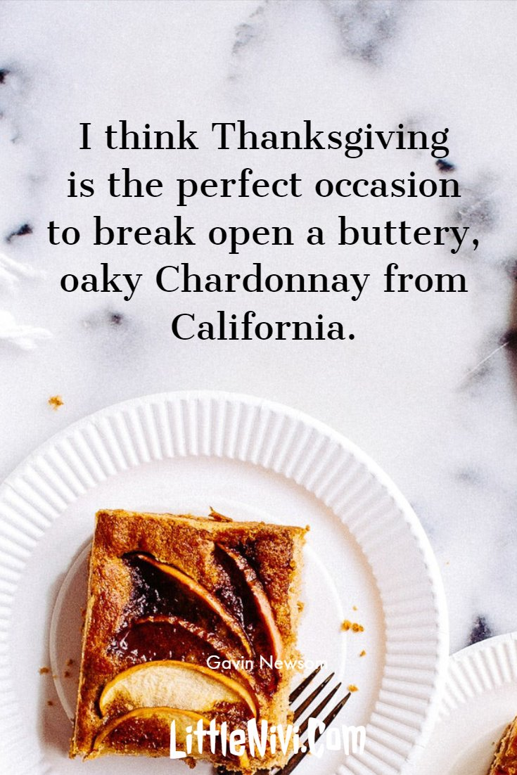 27 Inspiring Thanksgiving Quotes with Happy Images 22