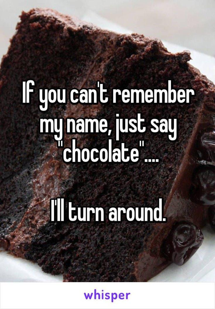 28 Hilarious Memes Thatll Make You Lose It 14