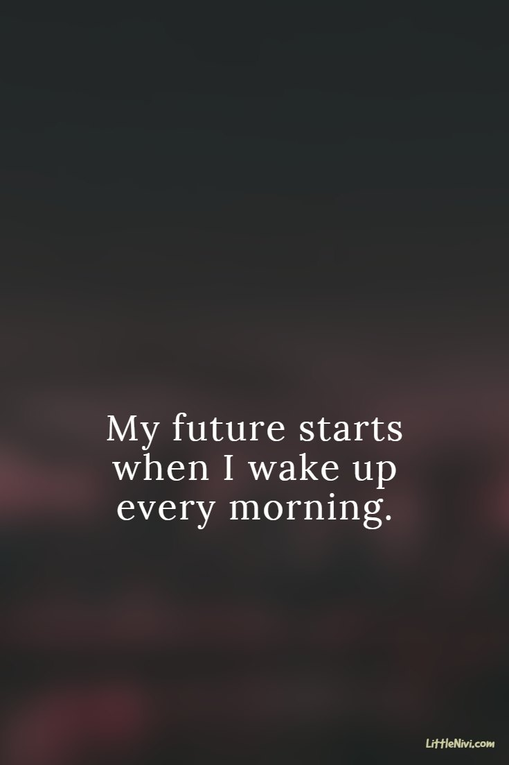 35 Inspirational Good Morning Quotes with Beautiful Images 28