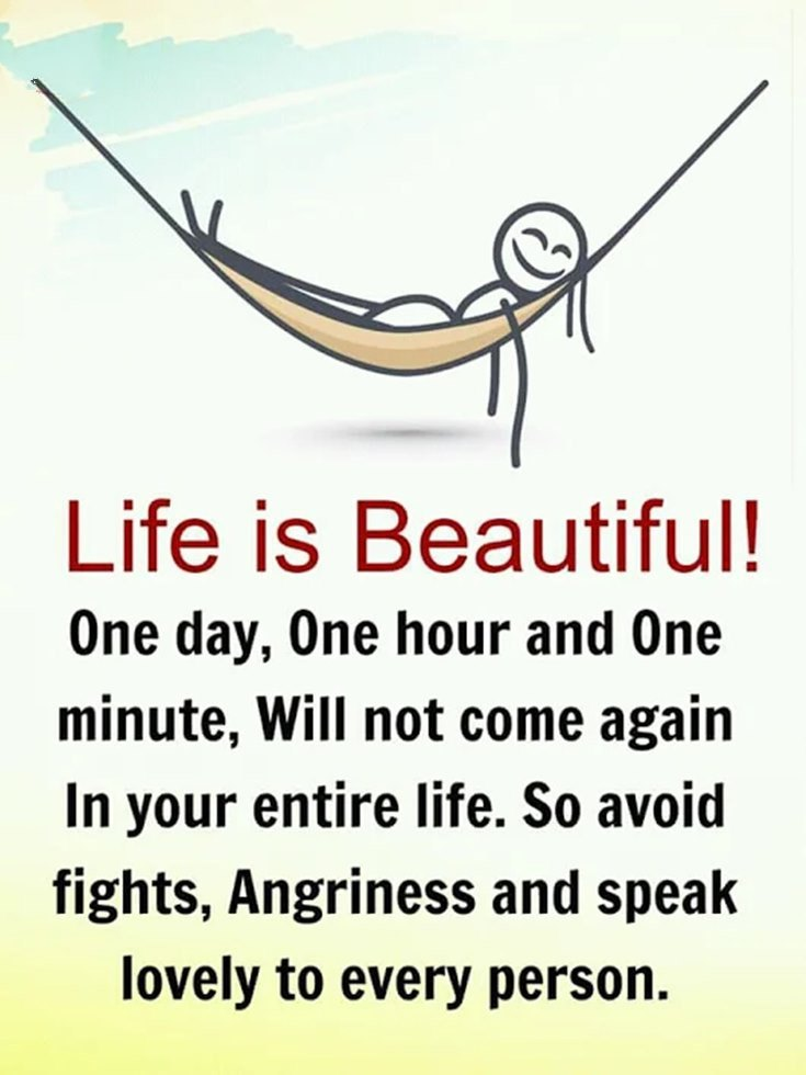 35 Inspirational Love Quotes and Sayings love life 52