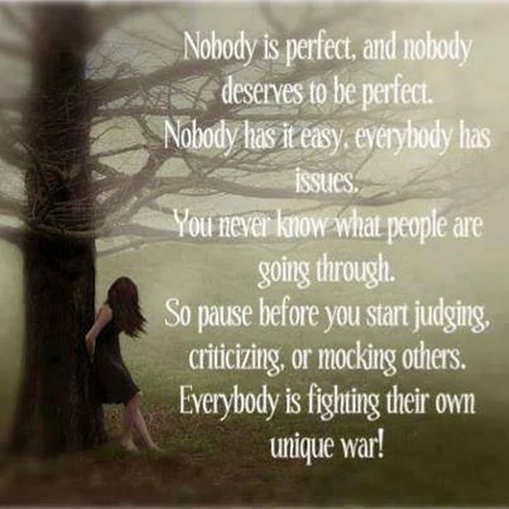 38 Short Inspirational Quotes And Motivational Images 13