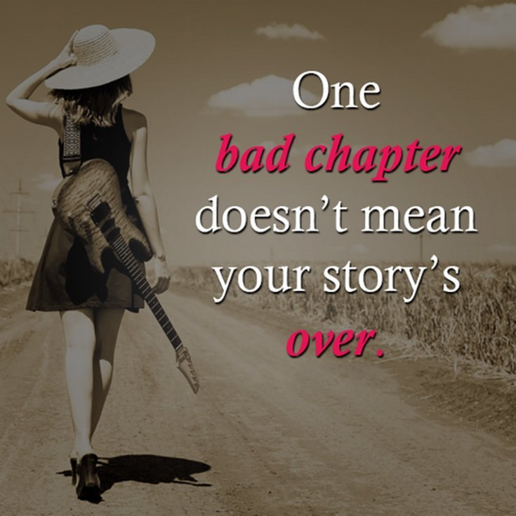 38 Short Inspirational Quotes And Motivational Images 2