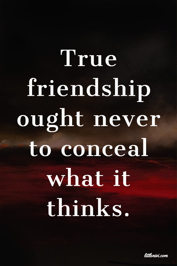 27 Friendship Quotes That You And Your Best Friends 18