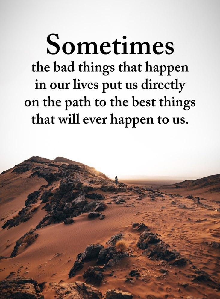 Quotes About Love Life Retro Future