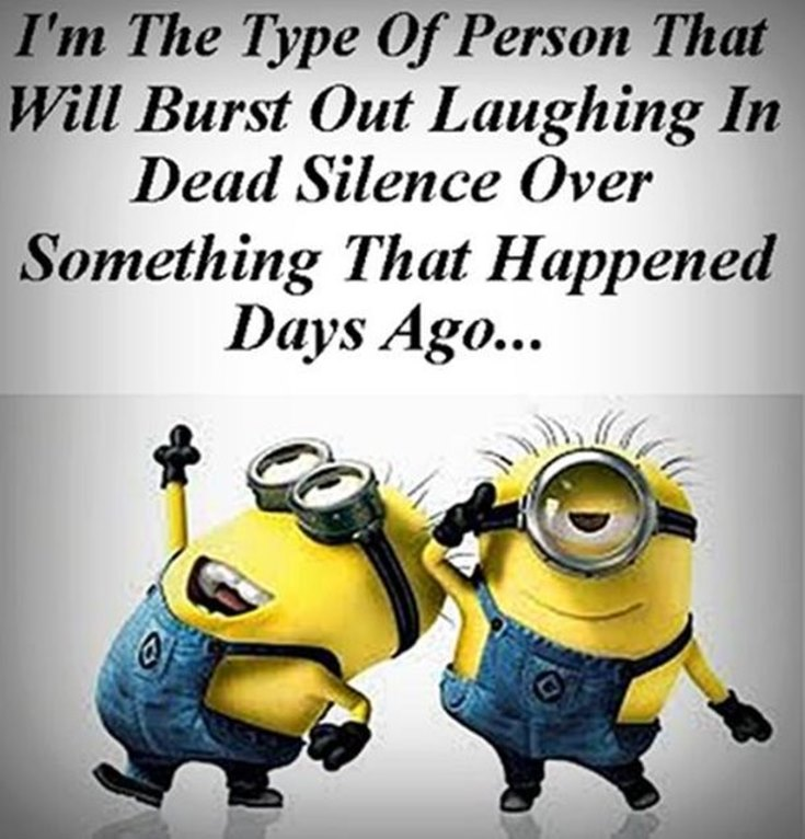 55 Funny Minion Quotes You Need to Read 27
