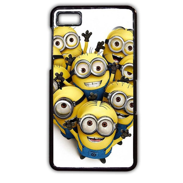 55 Funny Minion Quotes You Need to Read 29