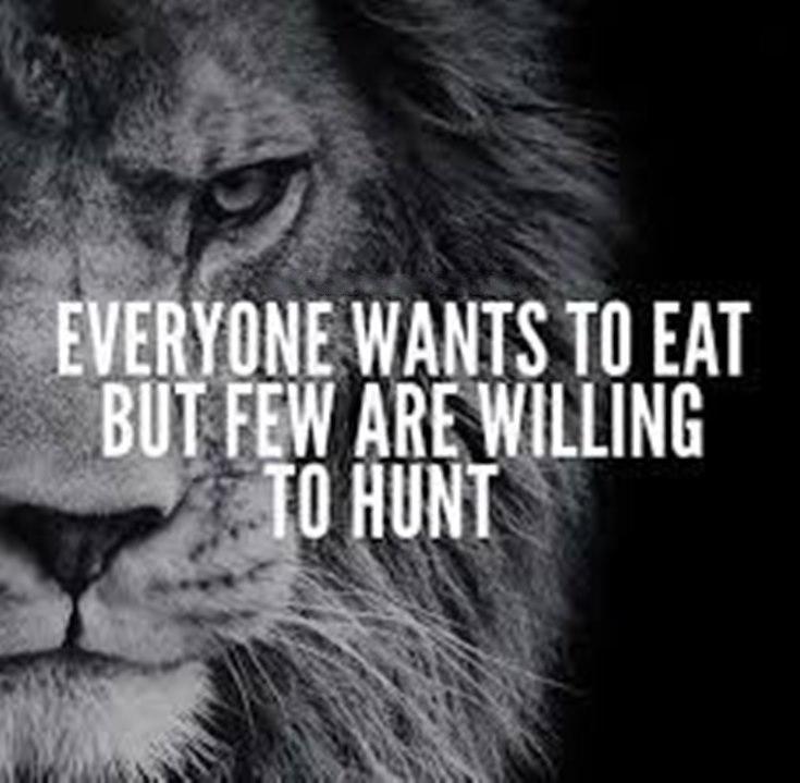 56 Short Inspirational Quotes That Will Inspire You Fast 43