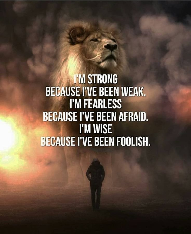 56 Short Inspirational Quotes That Will Inspire You Fast 5