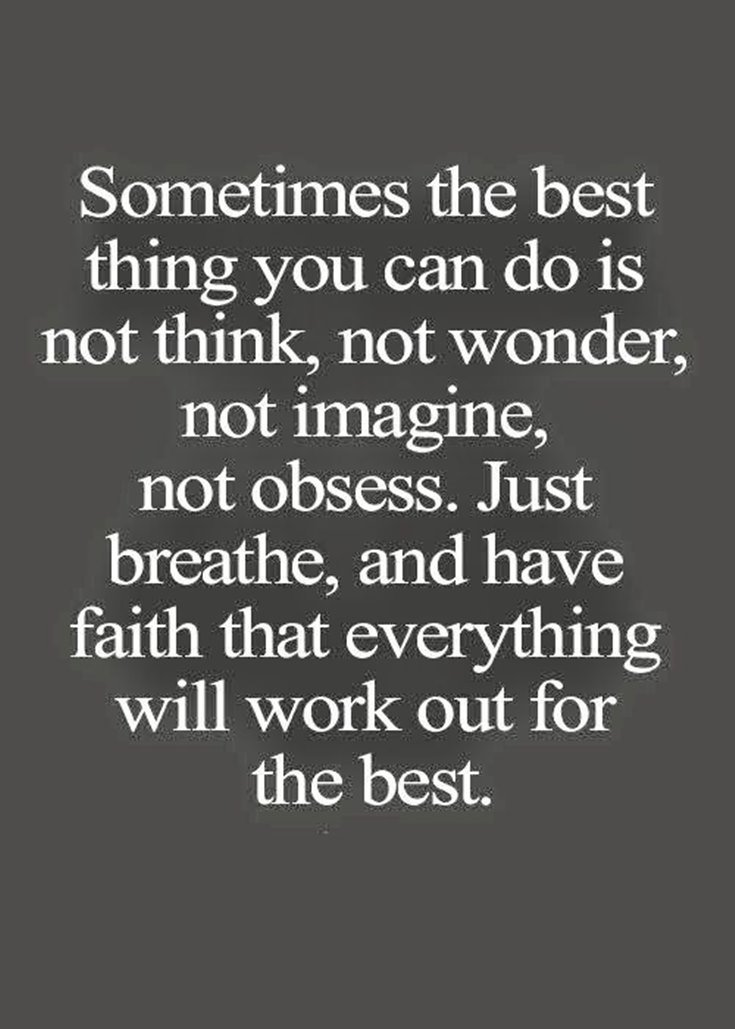 38 Amazing Motivational And Inspirational Quotes 16