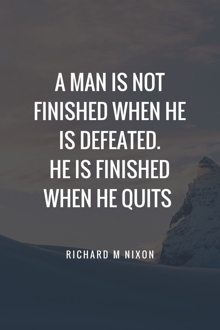 38 Amazing Motivational And Inspirational Quotes 26