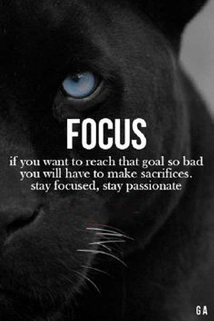 38 Amazing Motivational And Inspirational Quotes 31
