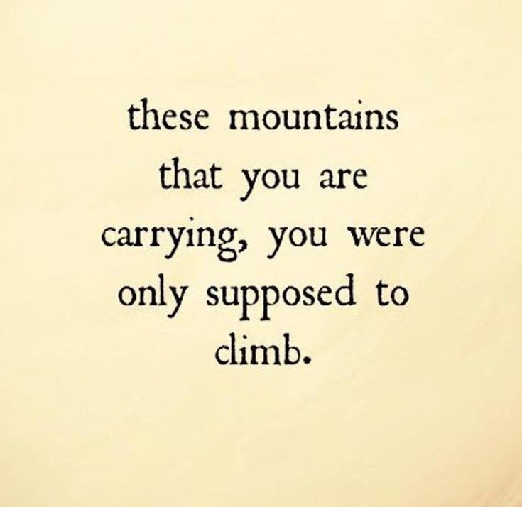 38 Amazing Motivational And Inspirational Quotes 35