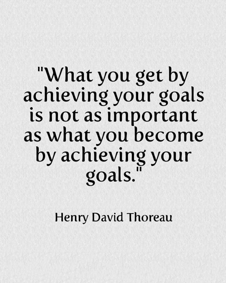 56 Achievement Quotes to Inspire Your Journey to Success 19