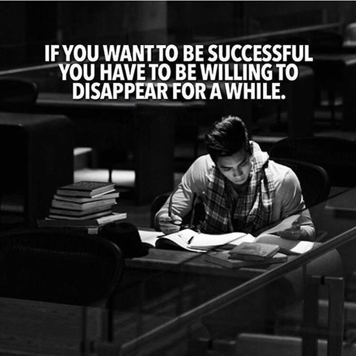 56 Achievement Quotes to Inspire Your Journey to Success 42
