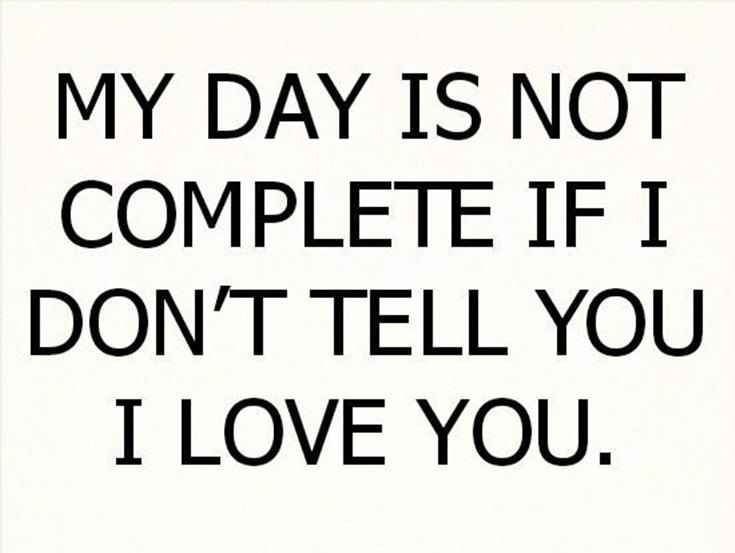 57 Relationship Quotes – Quotes About Relationships 12