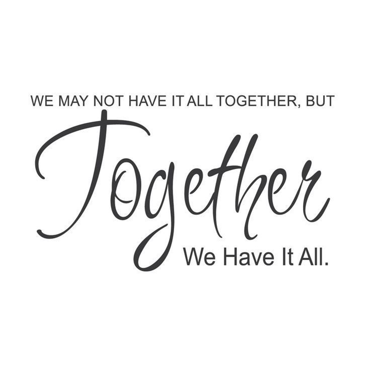 57 Relationship Quotes – Quotes About Relationships 29