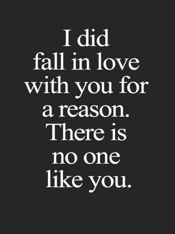 57 Relationship Quotes – Quotes About Relationships 36
