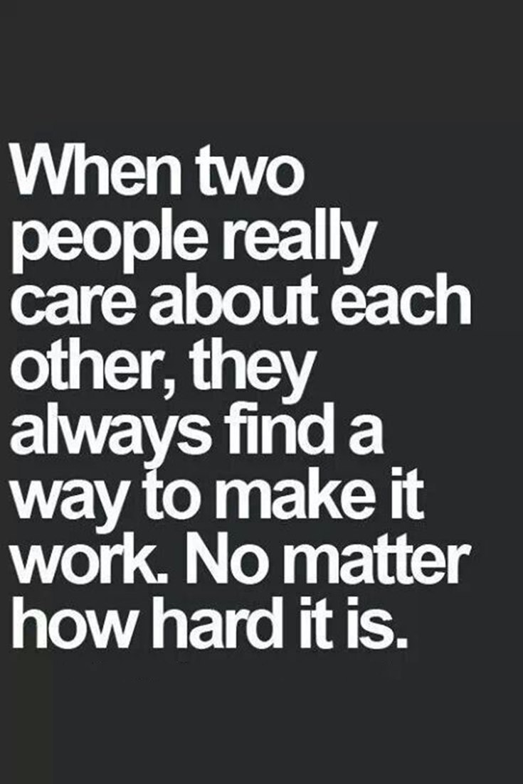 57 Relationship Quotes – Quotes About Relationships 50