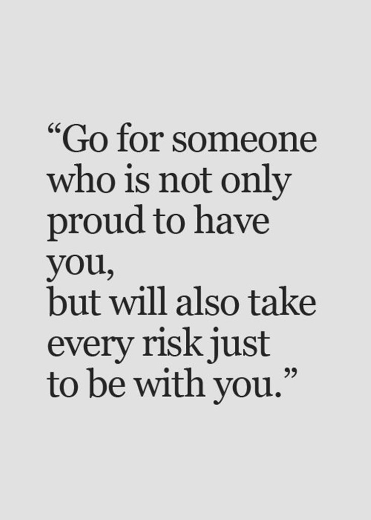 57 Relationship Quotes – Quotes About Relationships - LittleNivi
