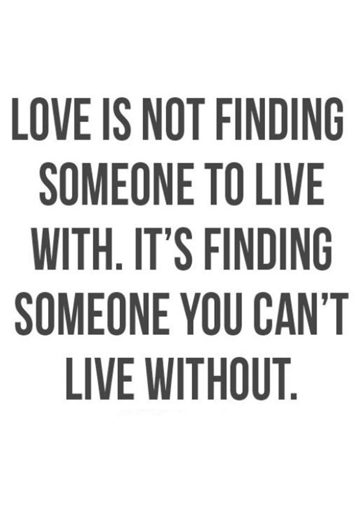 57 Relationship Quotes – Quotes About Relationships 8