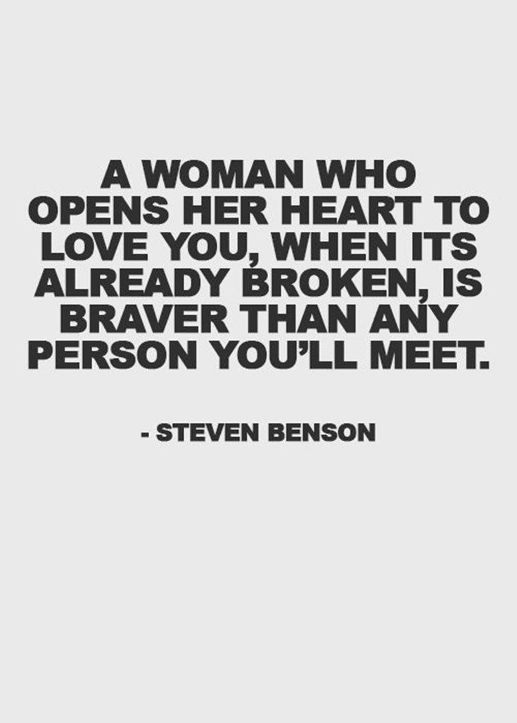 58 Short Love Quotes About Love and Life Lessons (Inspire ...