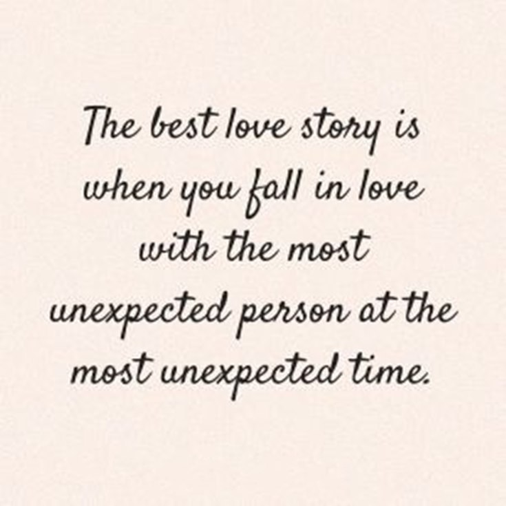 58 Short Love Quotes About Love and Life Lessons Inspire 21