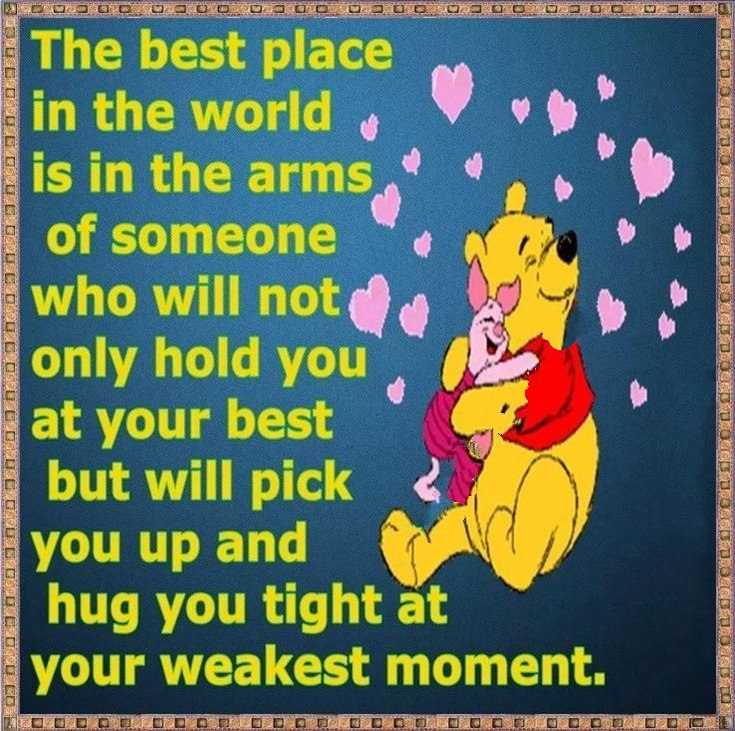 59 Winnie the Pooh Quotes Awesome Christopher Robin Quotes 17