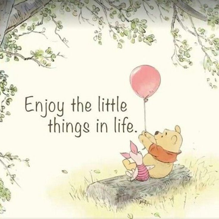 59 Winnie the Pooh Quotes Awesome Christopher Robin Quotes 19