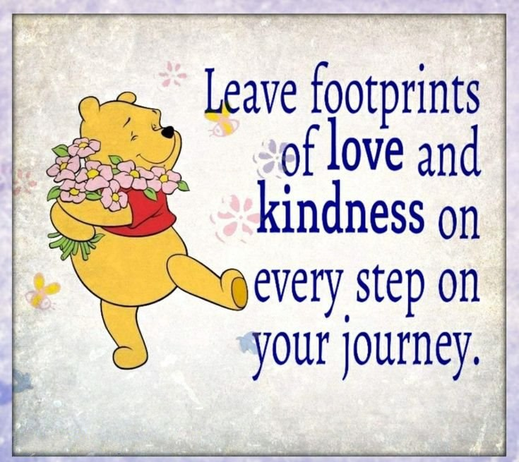 59 Winnie The Pooh Quotes Awesome Christopher Robin Quotes