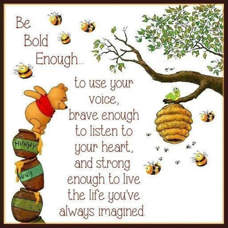 59 Winnie the Pooh Quotes Awesome Christopher Robin Quotes 26