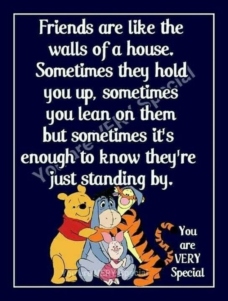 59 Winnie the Pooh Quotes Awesome Christopher Robin Quotes 35