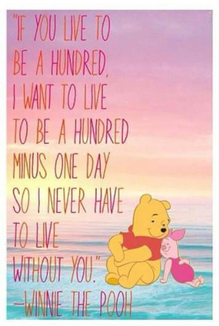 59 Winnie the Pooh Quotes Awesome Christopher Robin Quotes 41