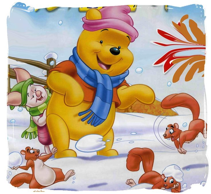 59 Winnie the Pooh Quotes Awesome Christopher Robin Quotes 46