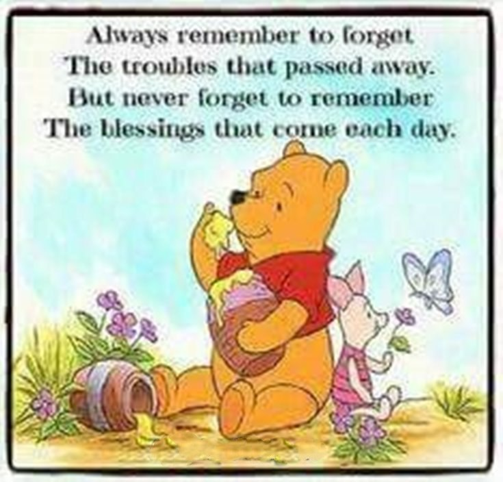59 Winnie the Pooh Quotes Awesome Christopher Robin Quotes 47