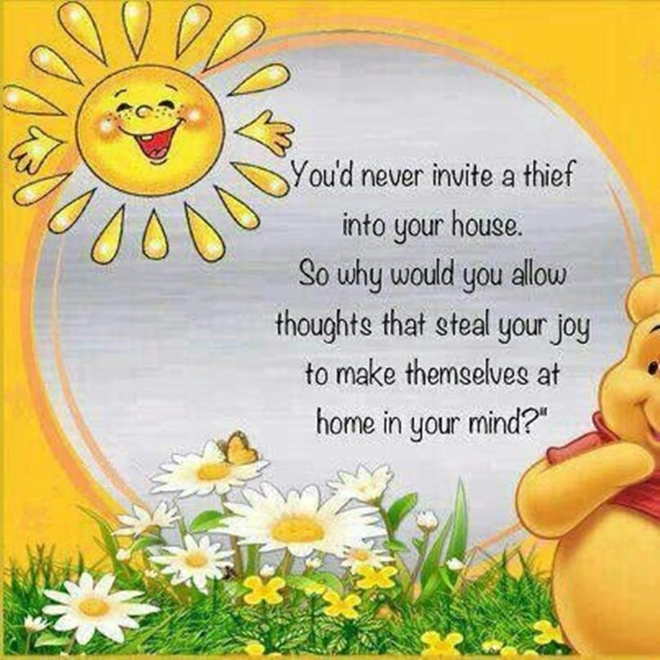 59 Winnie the Pooh Quotes Awesome Christopher Robin Quotes 51