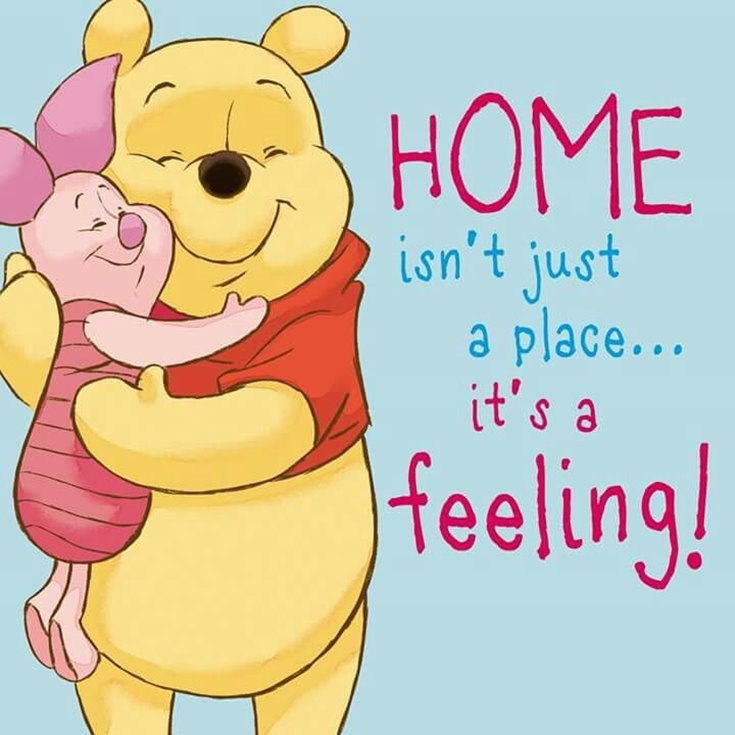 59 Winnie the Pooh Quotes Awesome Christopher Robin Quotes 55