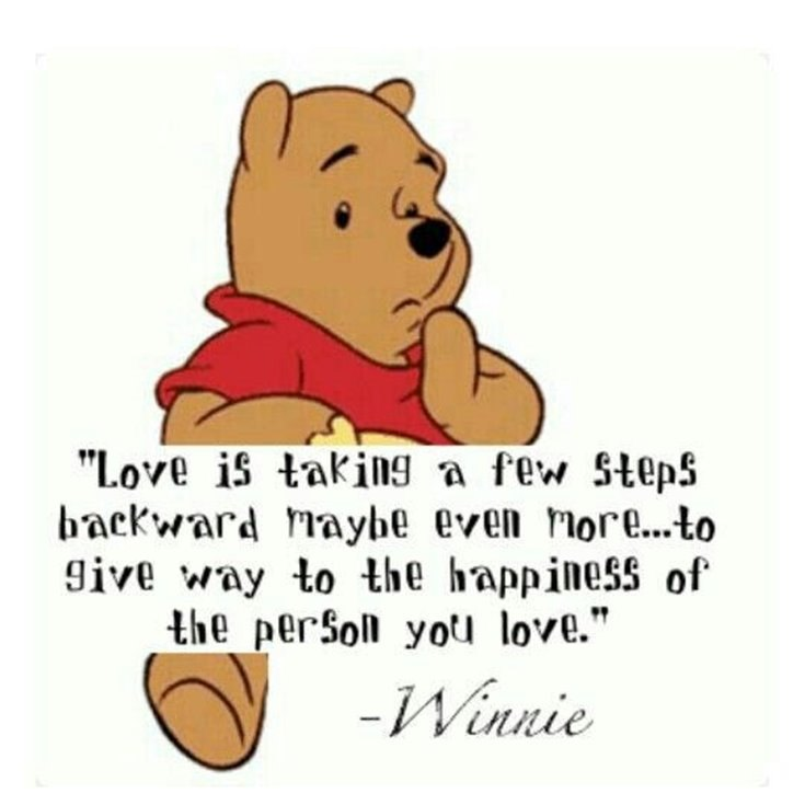 59 Winnie the Pooh Quotes Awesome Christopher Robin Quotes 59