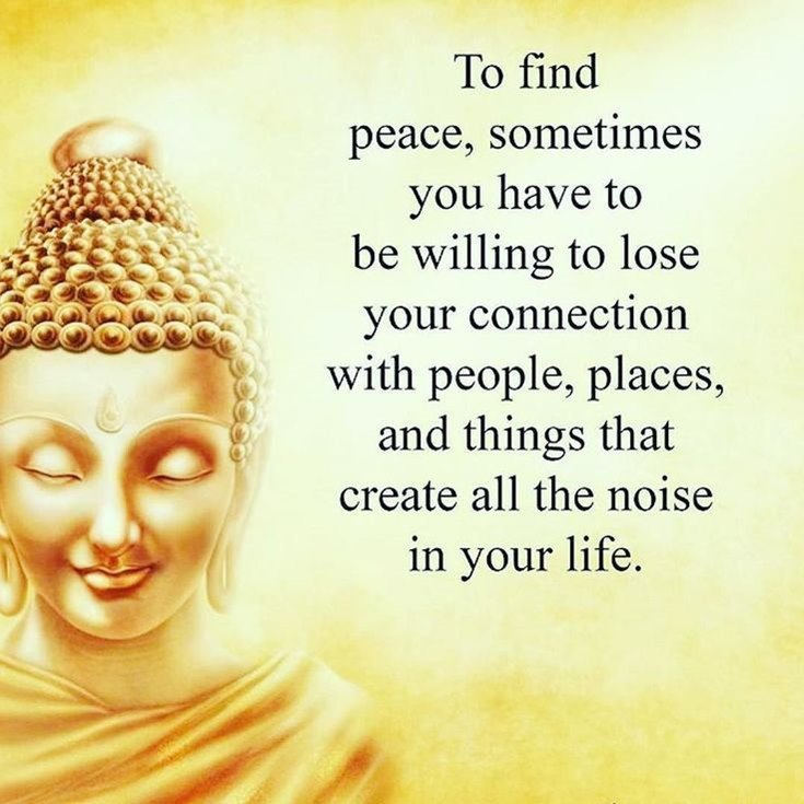 100 Inspirational Buddha Quotes And Sayings That Will Enlighten You 1