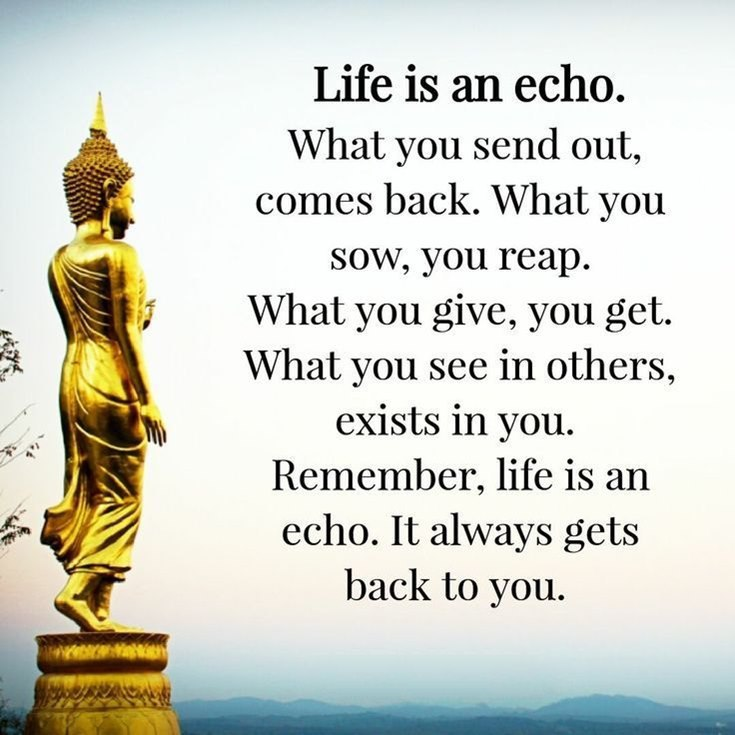 100 Inspirational Buddha Quotes And Sayings That Will Enlighten You 12