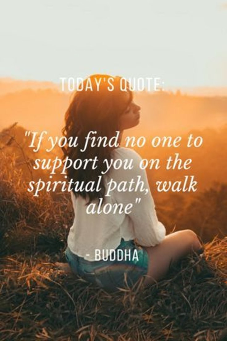 100 Inspirational Buddha Quotes And Sayings That Will Enlighten You 13