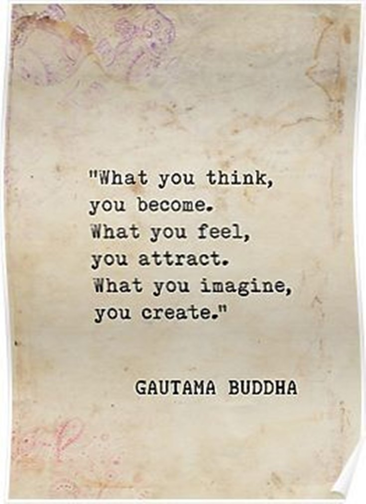 100 Inspirational Buddha Quotes And Sayings That Will Enlighten You 16