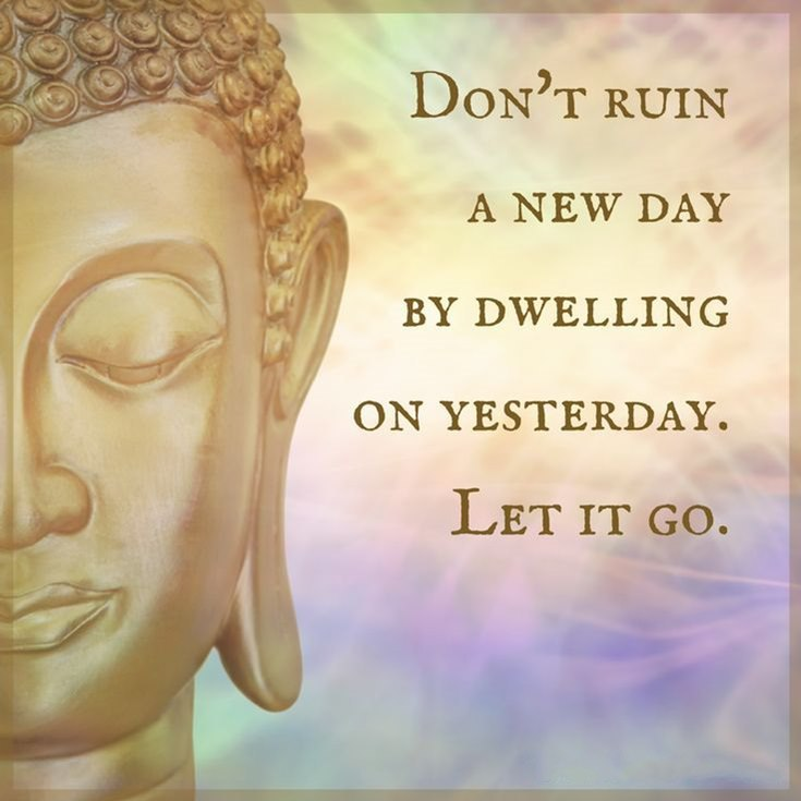 100 Inspirational Buddha Quotes And Sayings That Will Enlighten You 17